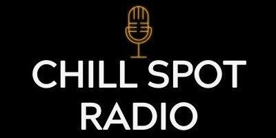 Chill Spot Radio